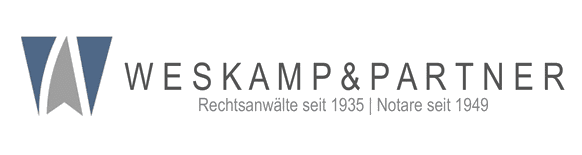Weskamp & Partner in Kamen